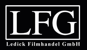www.ledick.de